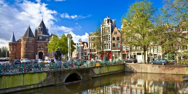 amsterdam-weather1-600x300