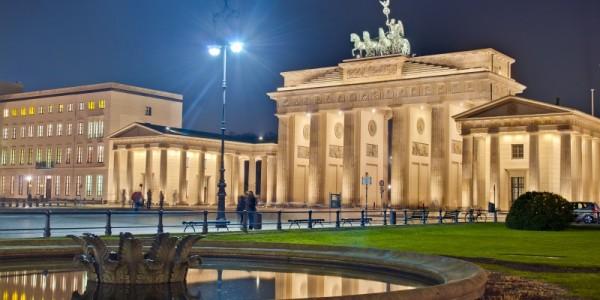 brandenburger_tor_berlin-600x300