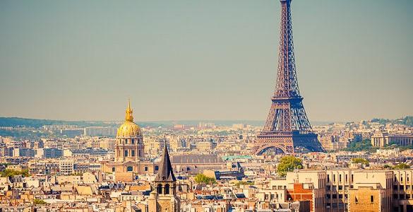 paris-aerial-view-eiffel-tower-585x300
